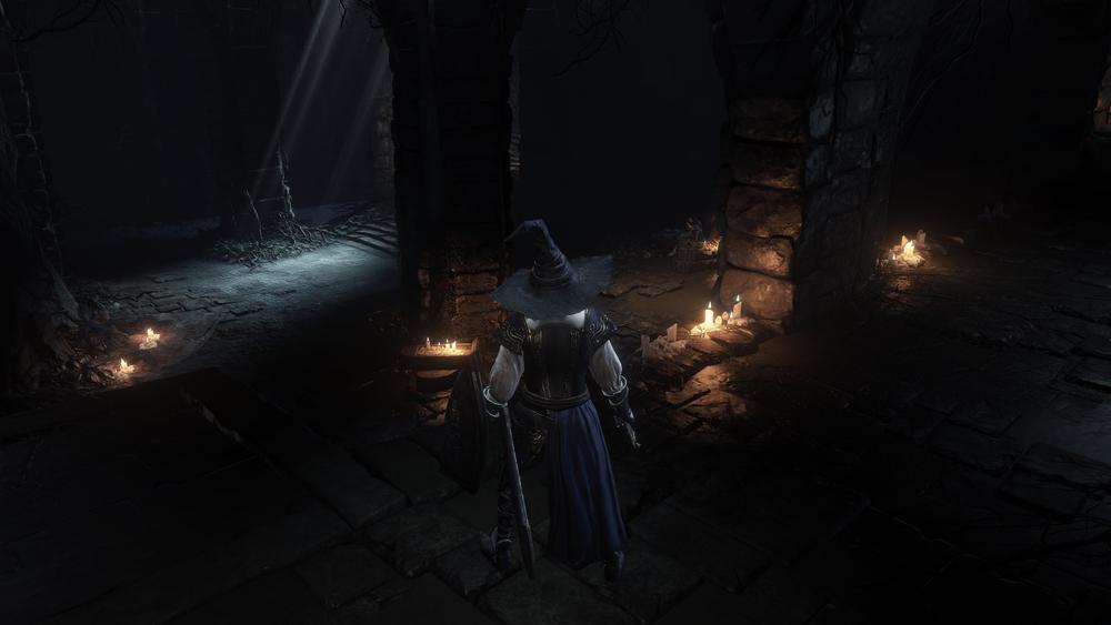 Dark Souls III 10.20.2016 - 13.46.22.07.png