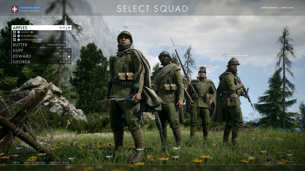 Battlefield 1 10.21.2016 - 21.40.46.13.png