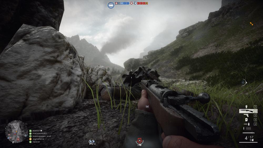 Battlefield 1 10.21.2016 - 21.53.41.38.png