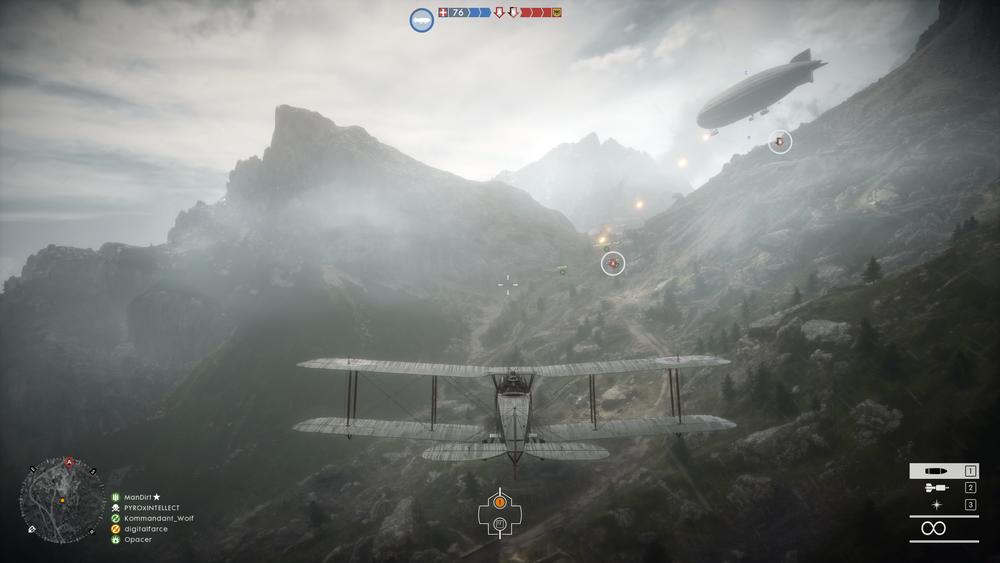 Battlefield 1 10.21.2016 - 21.57.08.39.png