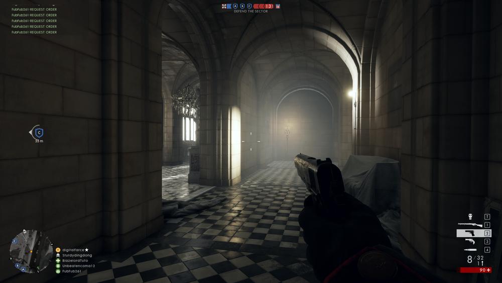 Battlefield 1 10.21.2016 - 22.21.33.45.png