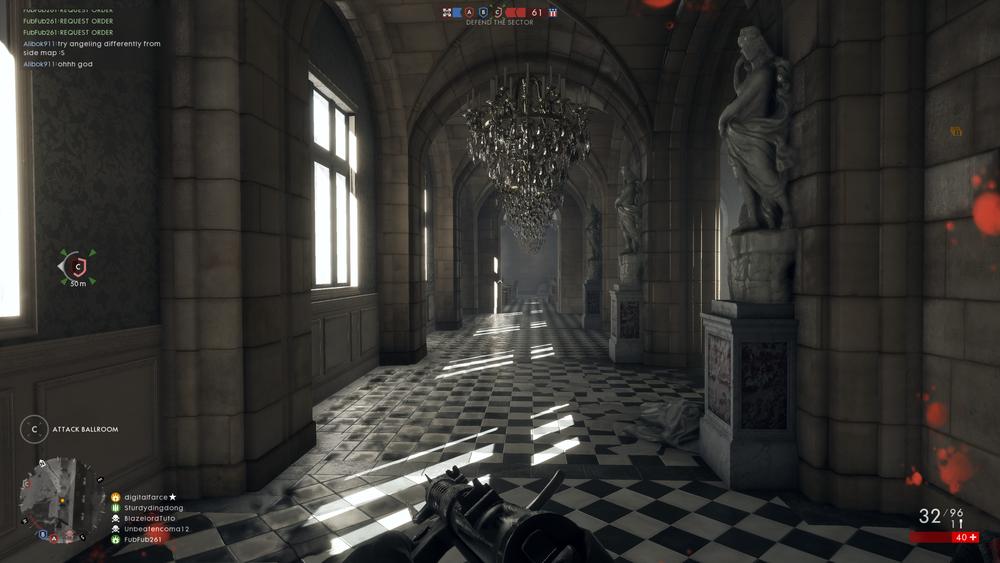 Battlefield 1 10.21.2016 - 22.26.50.47.png