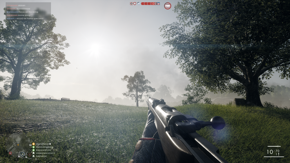 Battlefield 1 10.21.2016 - 22.35.49.54.png