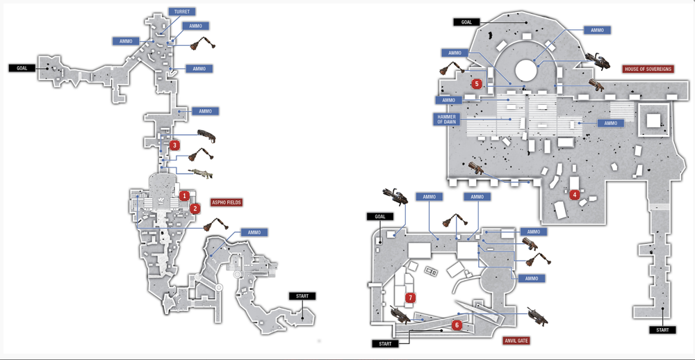 Gears 4 Map Preview.png