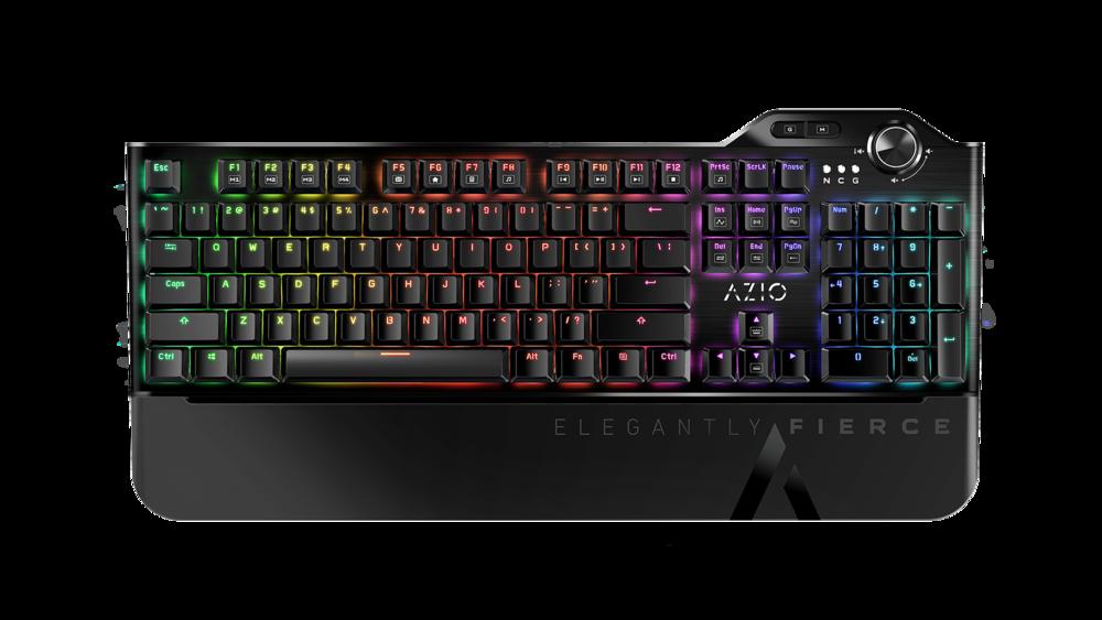 Azio Keyboard.png