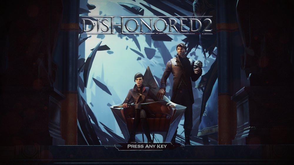 Dishonored 2 11.09.2016 - 20.45.52.02.jpg