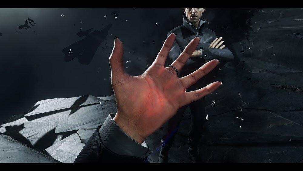 Dishonored 2 11.19.2016 - 12.09.20.64.jpg