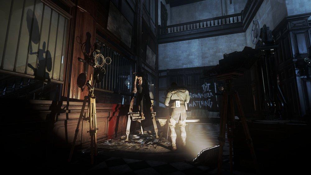 Dishonored 2 11.19.2016 - 16.32.14.96.jpg