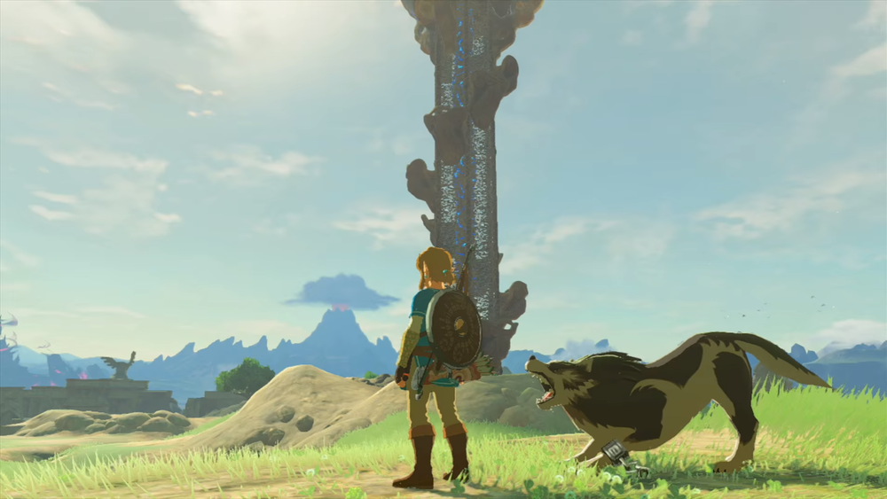landing-page-for-zelda-breath-of-the-wild-provides-description-for-game-social.png