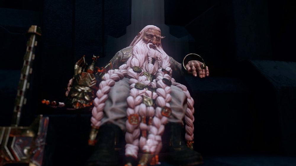 dwarves8.jpg