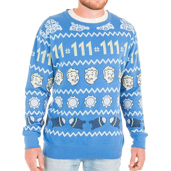falloutsweater.jpg