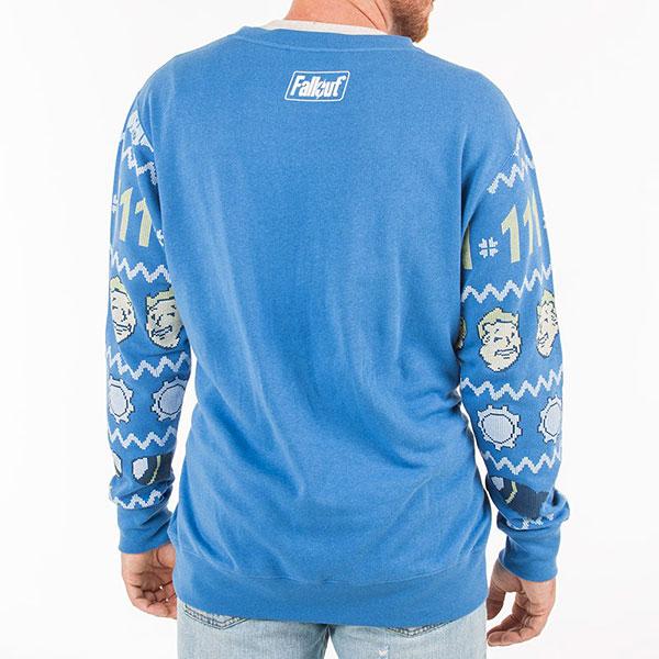 falloutsweater3.jpg