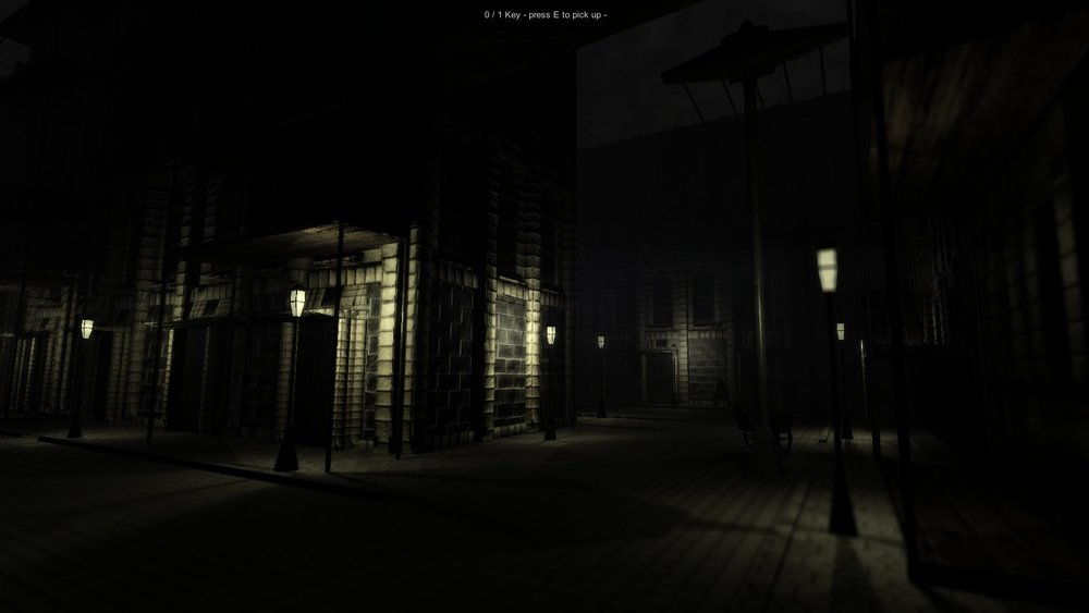 TS Streets.jpg