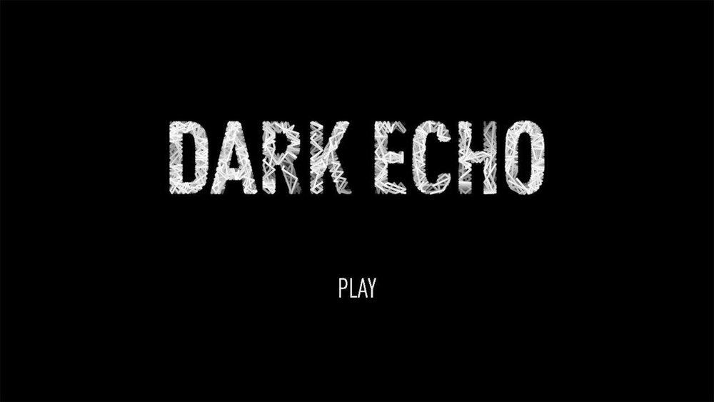 Dark Echo - Logo.jpg