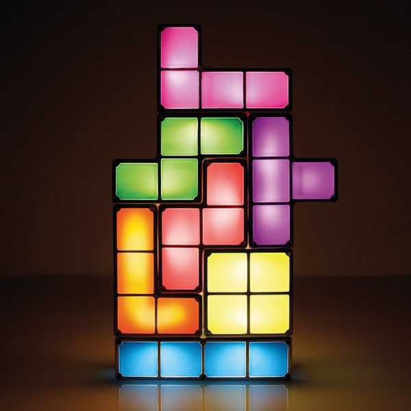 tetris3.jpg