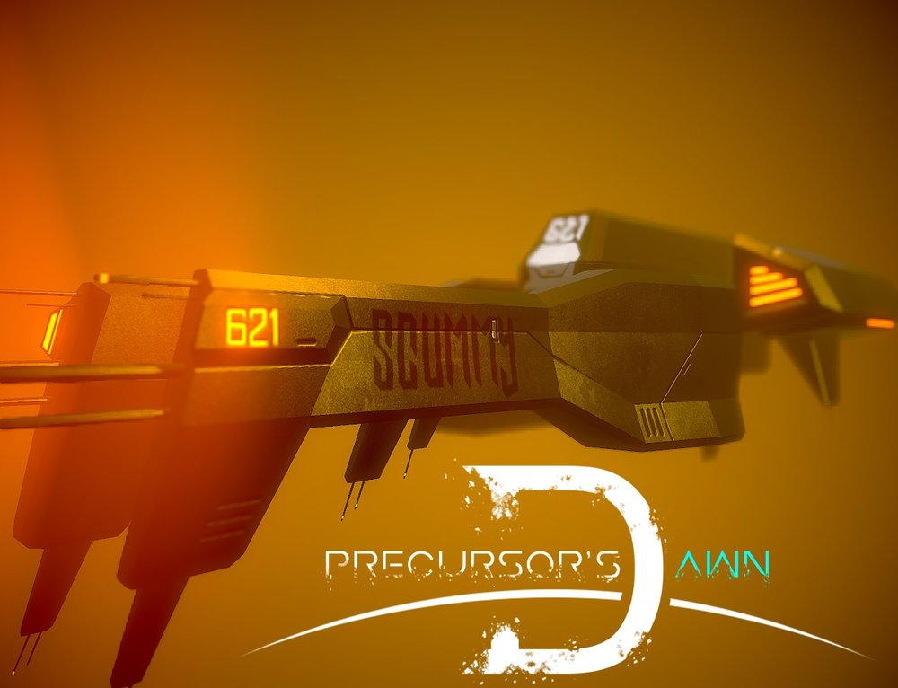 Precursors Dawn logo.jpg