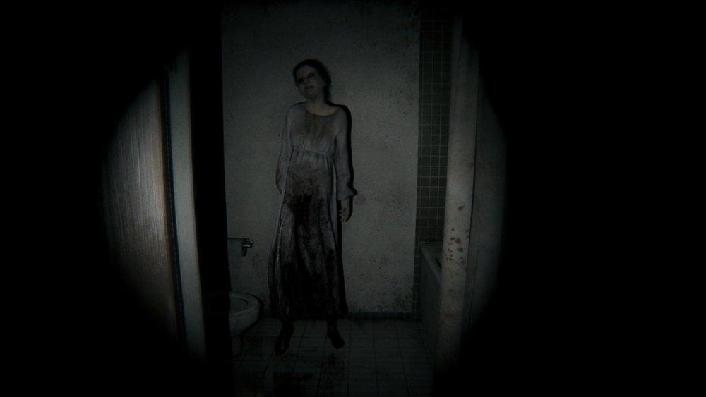 Silent Hills image.jpg