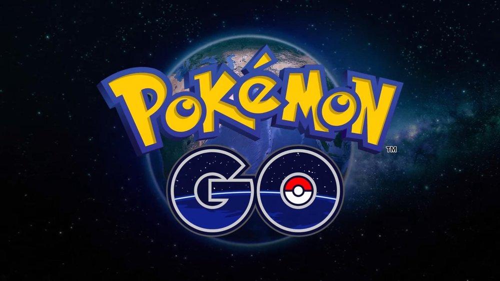 Poke Go Logo.jpg