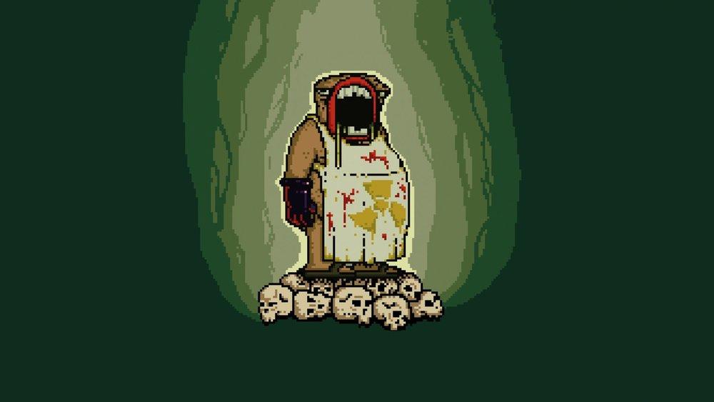 Atomic Butcher logo.jpg