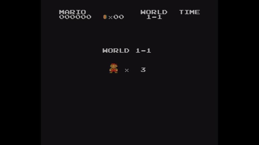 SMB World 1-1.jpg