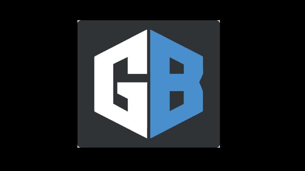 GameBundle Logo.jpg