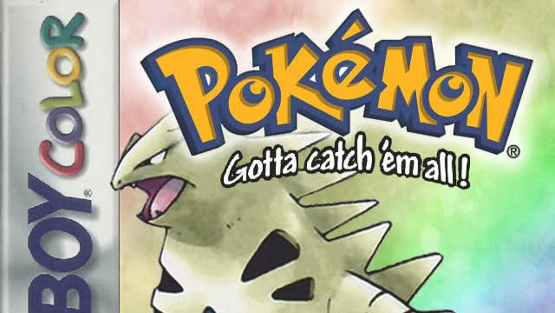 unofficial fan game pokemon prism leaks online after takedown notice
