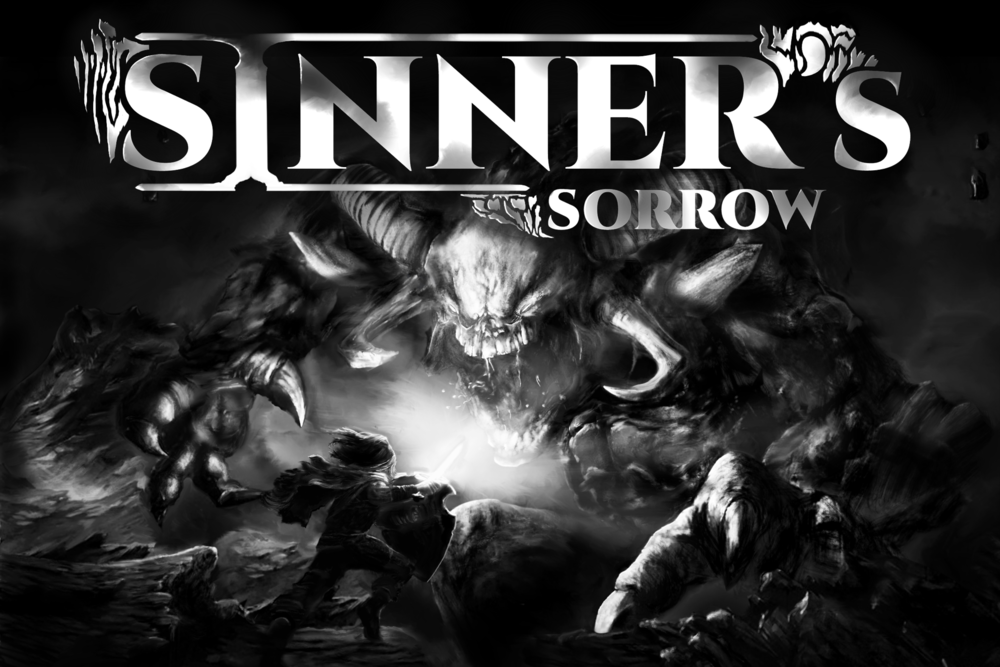 Sinners Sorrow logo.png