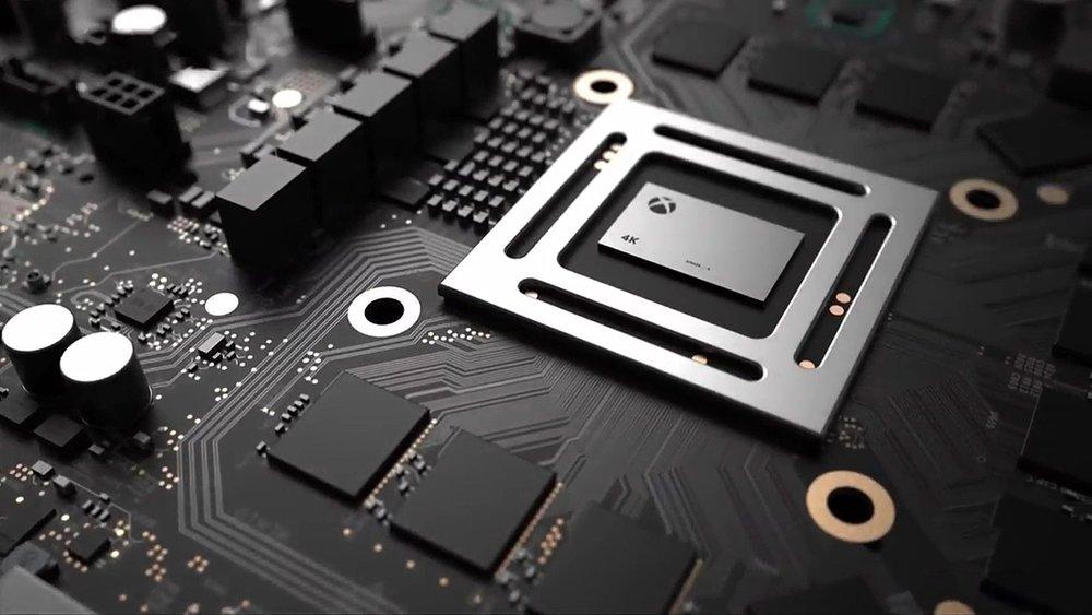 Xbox Scorpio.jpg