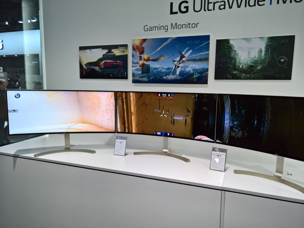 They were bragging about it being 75hz. LG, you couldn't even fake a 120hz?