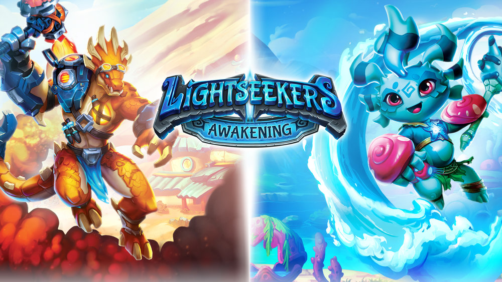 Lightseekers Split.jpg
