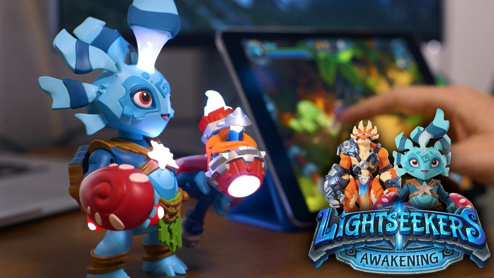 Lightseekers Figure.jpg