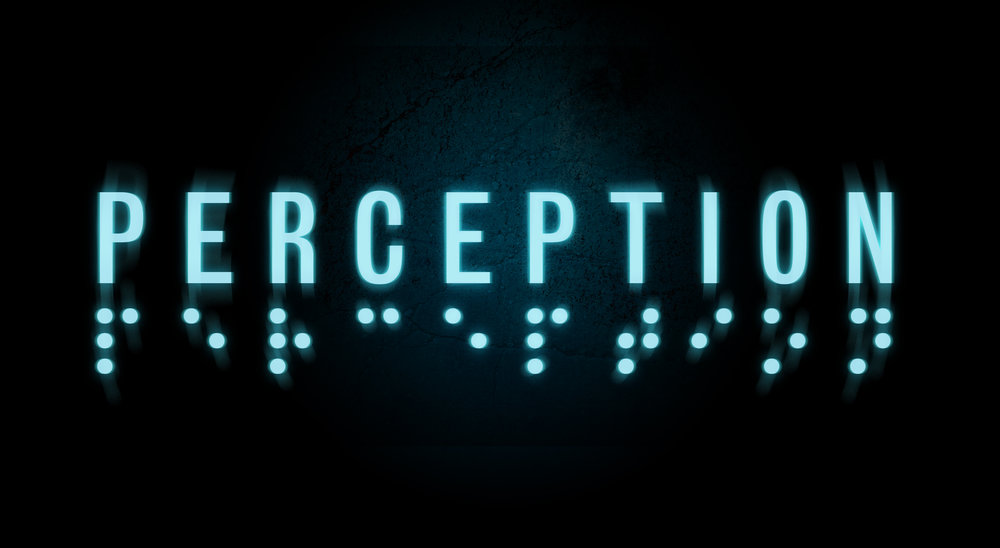 Perception Logo.jpg