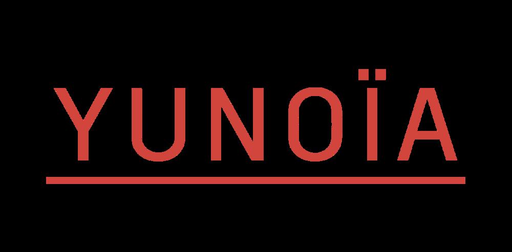Yunoia.png