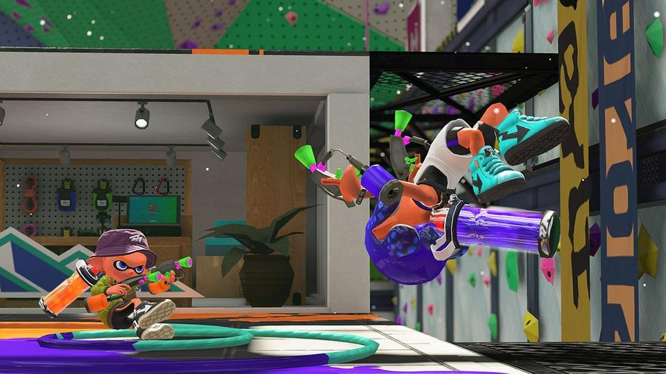 splatoonstage2.jpg