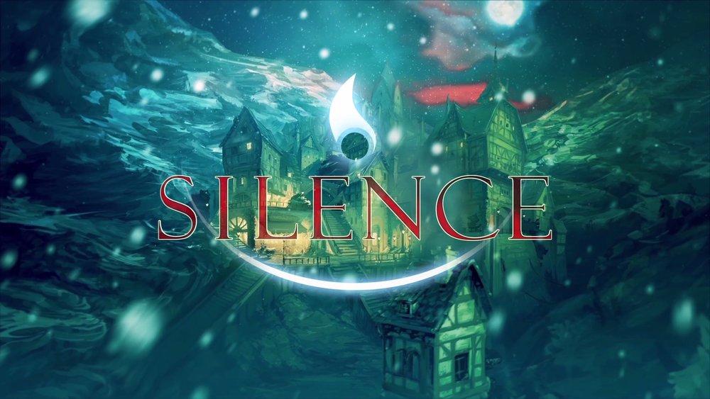 Silence Logo.jpg