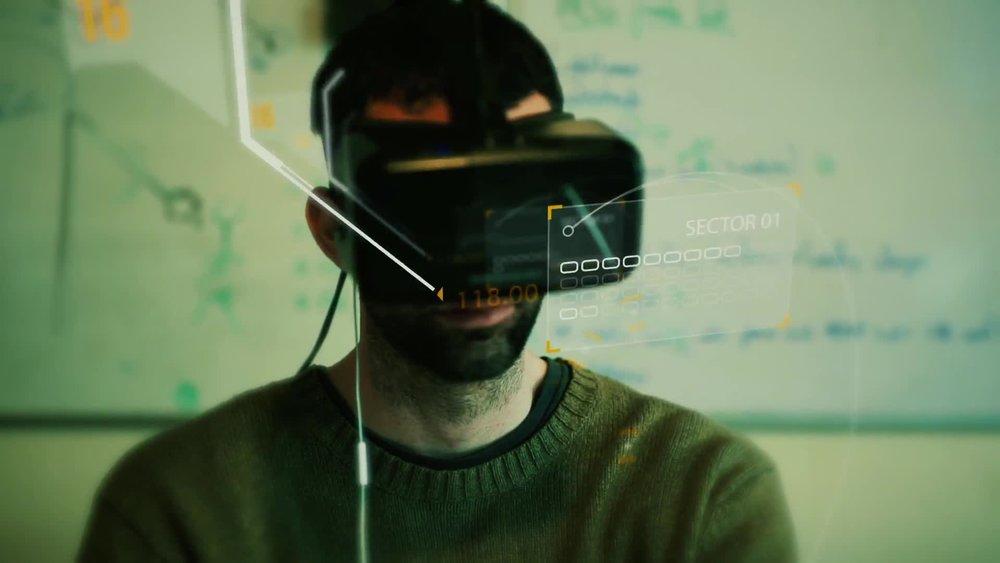 VR random image'.jpg