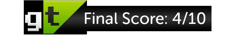 GameTyrant_Review_Score-4.png