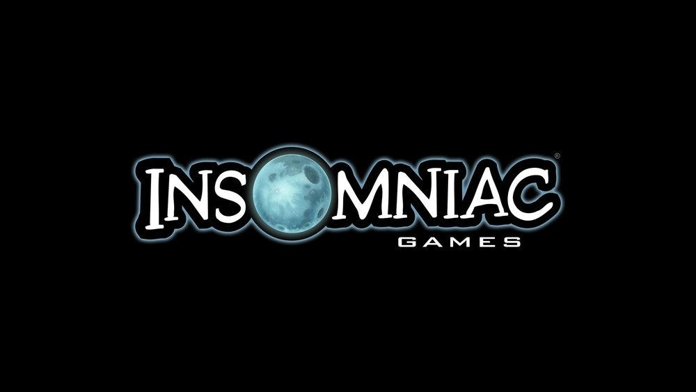 Insomniac-Games Logo.jpg