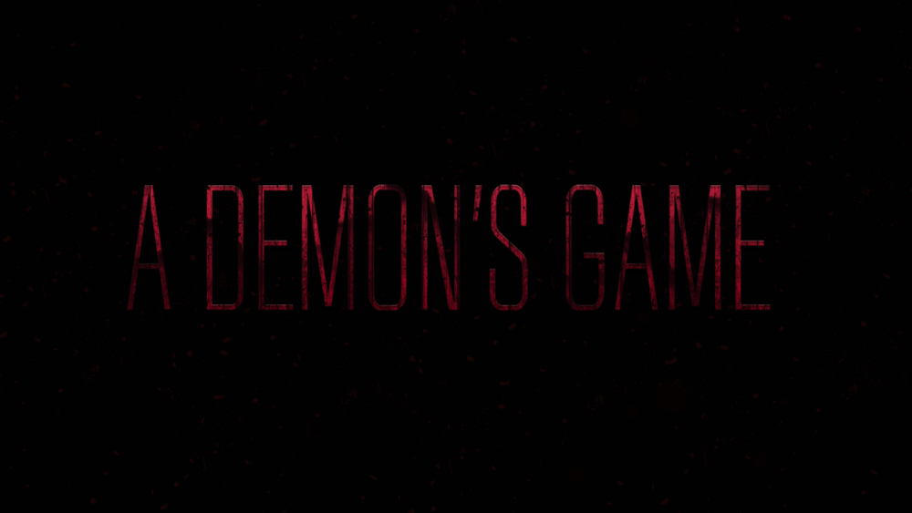 Demons gameBG.png