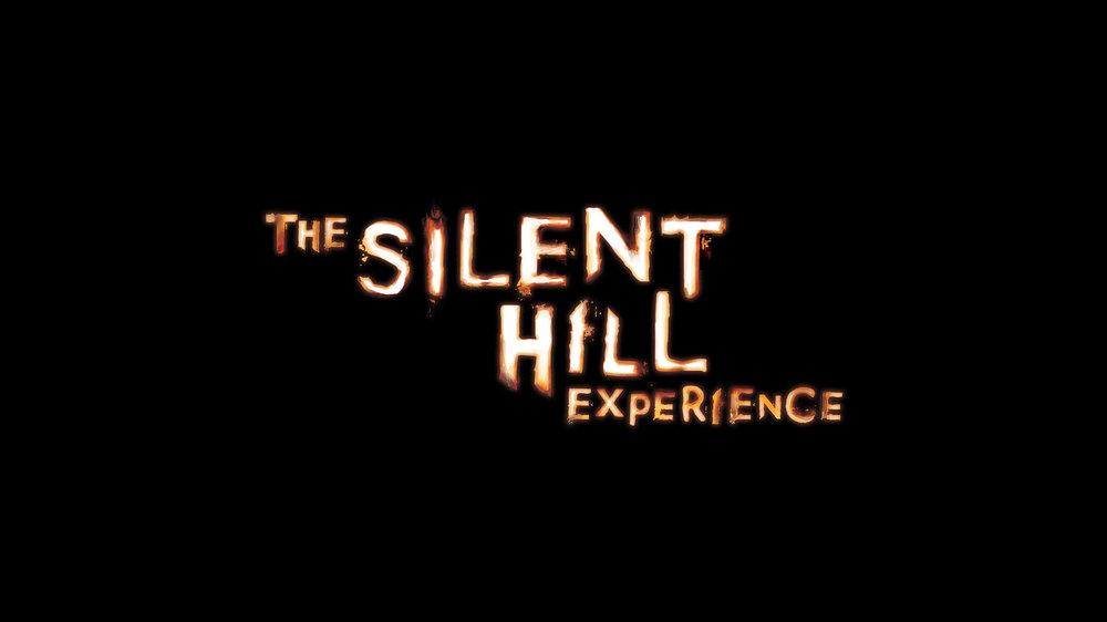 silent_hill_logo.jpg