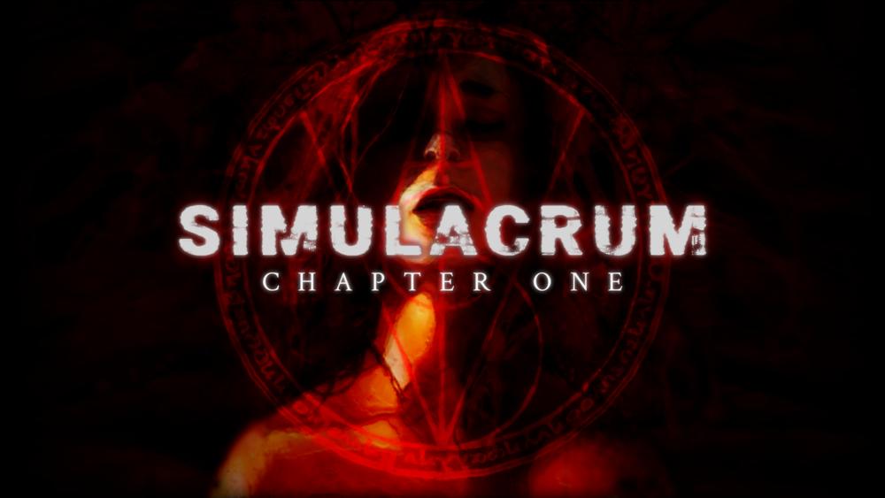 Simulacrum Logo.png