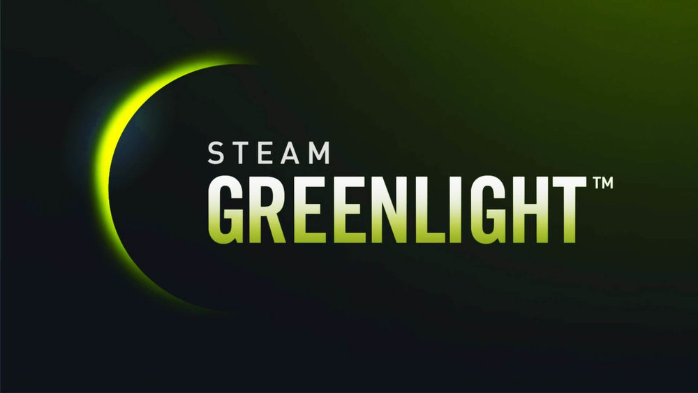 steam-greenlight.jpg