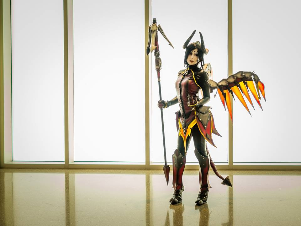 Devil Mercy 1.jpg