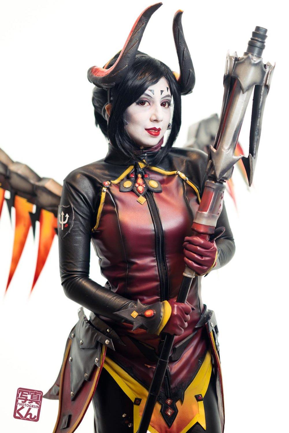 Devil Mercy 2.jpg
