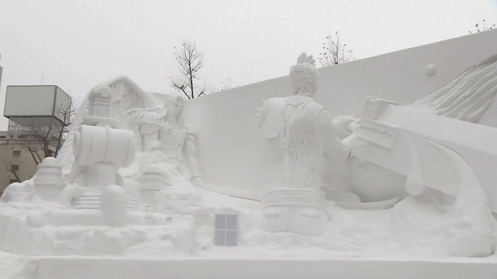 FF7 Ice Sculpture.jpg