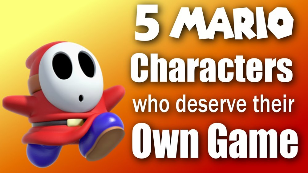 Mario Video Shy Guy pic.jpg
