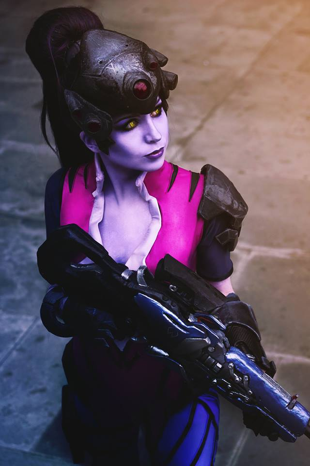 Widowmaker 2.jpg