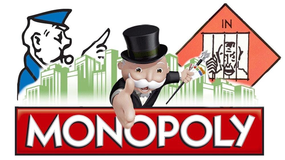 monopoly says goodbye to the thimble � gametyrant