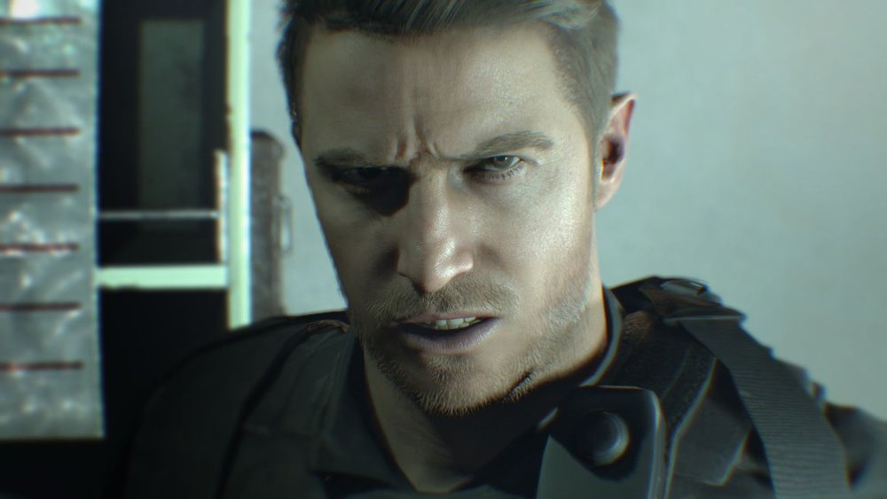 redfield1.jpg