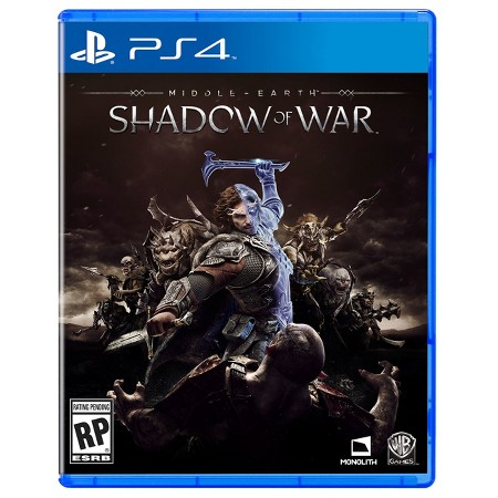 shadow of war.jpg